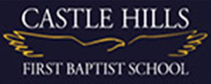 Castle Hills First Baptist School