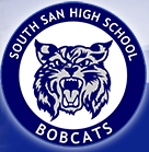 South San High School